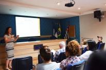 Programa de Formação Empresarial - Gestão de Conflitos abordou a natureza das relações conflituosas nas empresas
