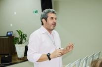 Palestra demonstrou como aperfeiçoar o atendimento aos clientes e evitar a insatisfação do consumidor