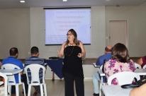 Seminário abordou a verdadeira missão dos talentos profissionais