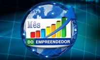 Leme, Cidade Empreendedora - é tema da programação especial do Mês do Empreendedor