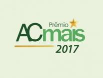ACIL está entre as 13 melhores associações comerciais do Estado de São Paulo e é premiada em Congresso