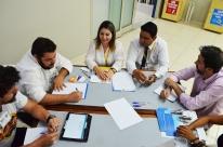 Sessão de Negócios traz oportunidades para empresários de Leme e Região