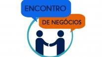 NETWORKING - Participe do Encontro de Negócios no dia 08 de novembro