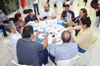 Encontro de Negócios fortalece networking e cria oportunidades para empresários de Leme e região