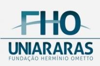 FHO|Uniararas - confira os cursos com descontos para associados Acil