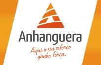 Bolsas de 55% para associados da ACIL na Anhanguera Educacional de Leme
