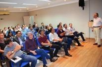 Programa Empresário à Prova de Balas demonstra as dificuldades mais comuns em finanças nas empresas