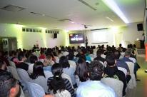 3º Integra Ação teve como tema inovação aplicada e apresentou soluções para as empresas de Leme