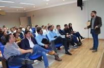 Programa Empresário à Prova de Balas apresenta a Gestão de Qualidade como grande aliada das empresas